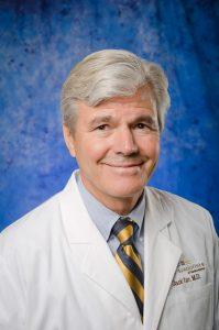 Jack Tarr, MD